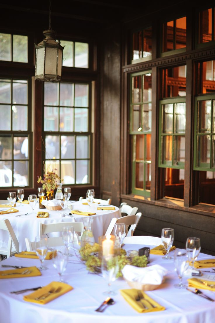 wedding reception places in twin cities%0A Megan and Rob are such a sweet and caring couple  Rob totally made me tear  up during his speech  They were married in the super adorable and cozy  chalet at