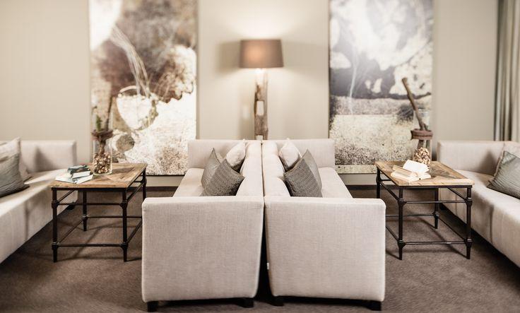 Leseecke #hotelsonnenhof #sonnenhof #Italien #italy #southtyrol #südtirol #naturns #altoadige #Italien #ferien #Urlaub #wellnesshotel #familyhotel #familienurlaub #Wellness #spa