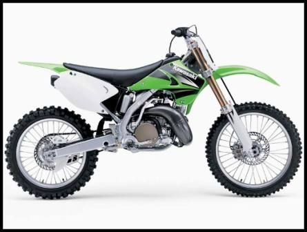 %TITTLE% -      (adsbygoogle = window.adsbygoogle    []).push();    - http://acculength.com/gallery/kawasaki-250cc-dirt-bike-3.html