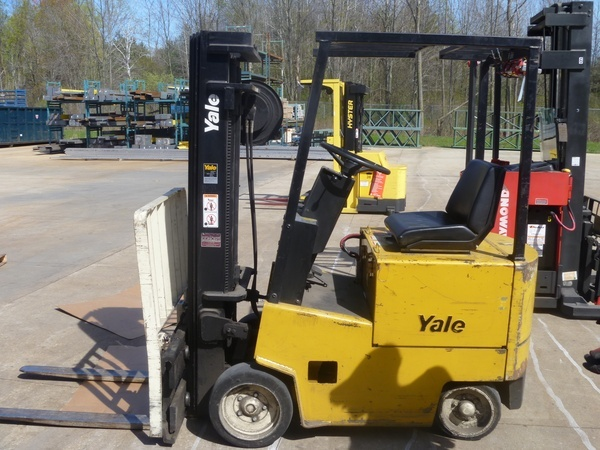 I want more time for Cross fit: 36V Forklift, Fillings System, 8829 Lbs, Water Fillings, Forks Trucks, Lifting Capacity, Trucks Weights, Lifting Height, 3000Lb Max