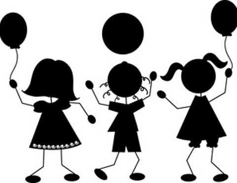 παιχνιδια για παιδικα παρτυ με θεμα τα ζωα