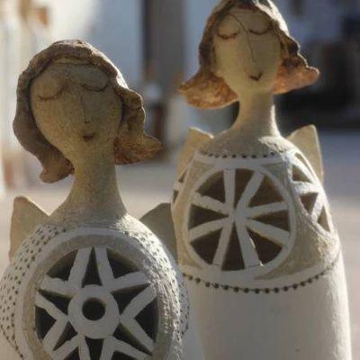 Keramika Zu Straková