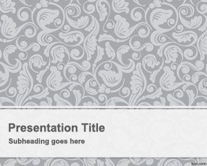 11 best vintage powerpoint templates images on pinterest power free vintage powerpoint template is a free vintage background for presentations that you can download if toneelgroepblik Images
