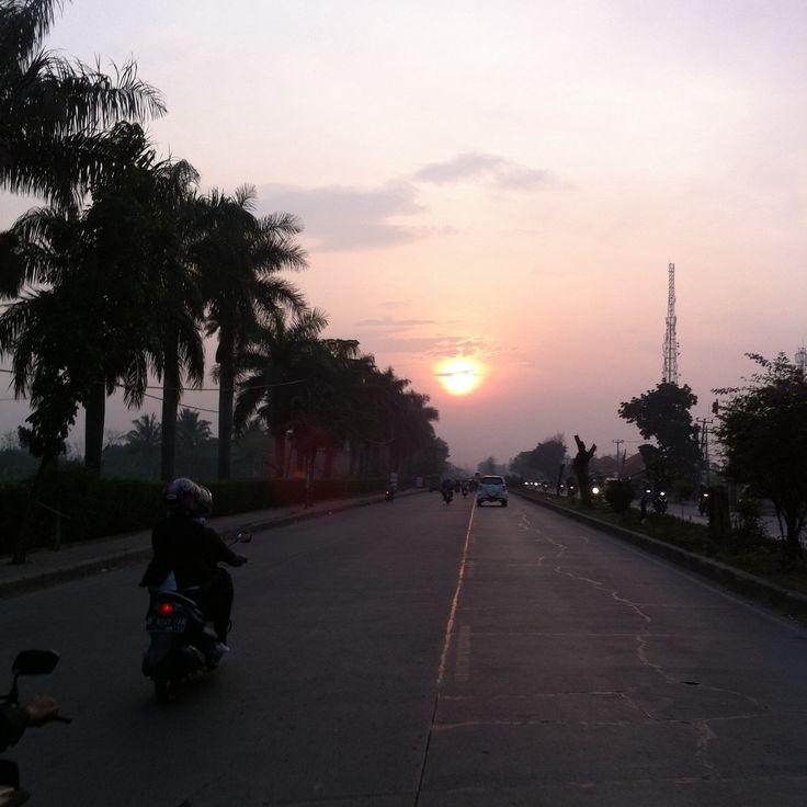 @ Rancaekek #bandung #westjava #indonesia