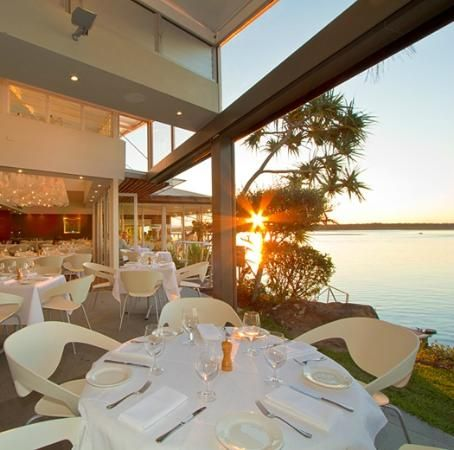 Photos of Rickys, Noosa - Restaurant Images - TripAdvisor