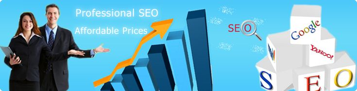 The company is run by highly skilled and industrially seasoned SEO experts who are committed to deliver top Search Engine rankings for your website and maintain it. With the ever-growing SEO industry, #searchengineoptimizationarticle #searchengineoptimizationanalysis,