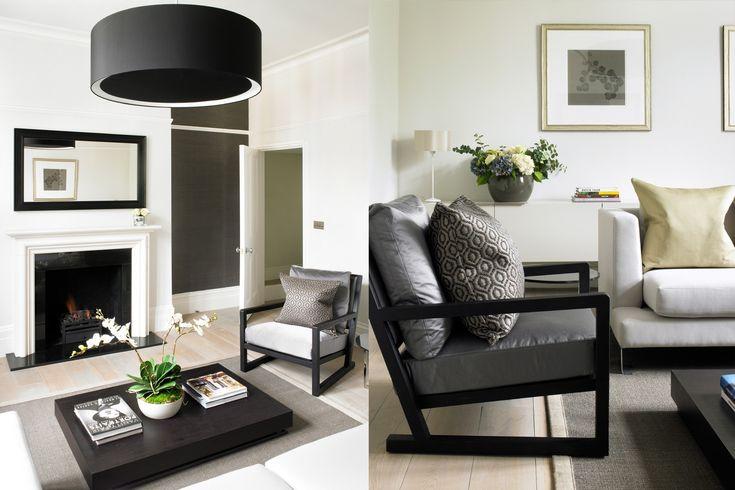 17 best images about holland park apartment on pinterest for Villa interior designers ltd nairobi kenya