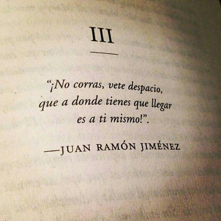 Juan Ramón Jiménez, poesía, III