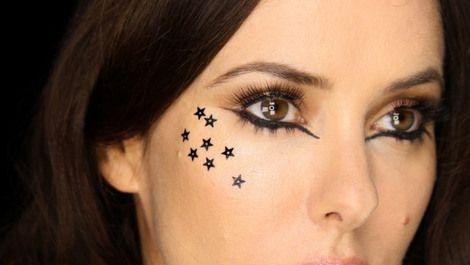 Lisa Eldridge Make Up | Videos| Everyday Make-up Looks