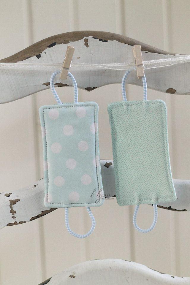 Door Silencer, Door quiet, Door Jammer, Nursery Door Cover, Modern door quiet, Latch Cover,Baby shower gift - pinned by pin4etsy.com