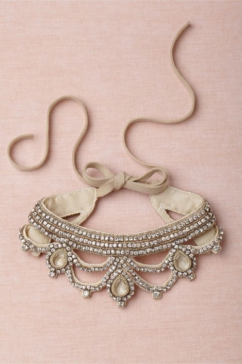 looks like a crown.  I like that.  I can imagine I would feel like a princess wearing that. | Princesses follow us here! --> http://www.pinterest.com/thevioletvixen/princess-for-a-day/