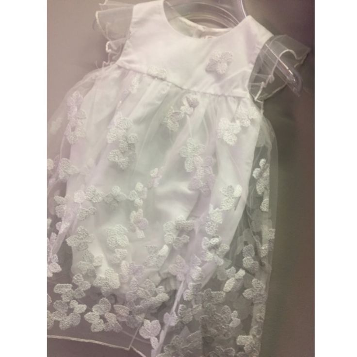 www.mamibu.com  #pagliaccetto #neonata #babygirl #celebration #littleprincess #principessa #battesimo #cerimonia #flowers #mamibu #babyclothes #kidsclothes #madeinitaly