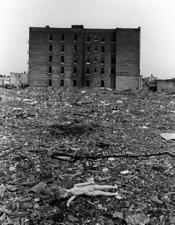 107 best south bronx 70s 80s images on pinterest new york city mel rosenthal photographs from in the south bronx of america the last building left standing in the neighborhood was on the east 173rd through 174th publicscrutiny Choice Image