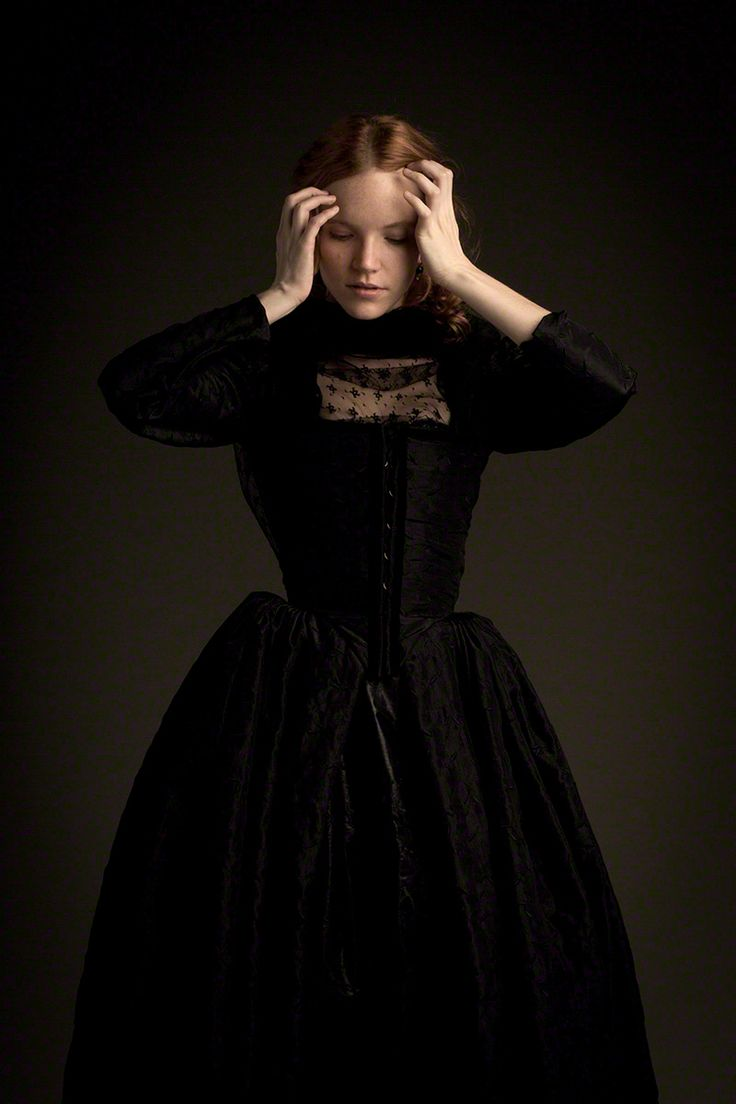 2046 best witch dress images on Pinterest