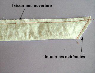 ceinture-nouee5.jpg