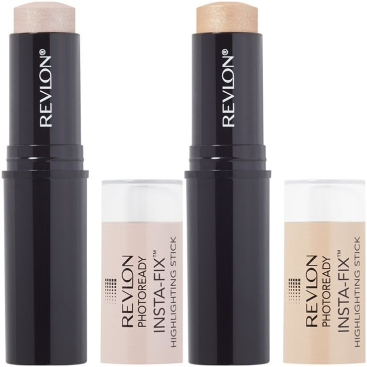 Revlon Photoready Insta-Fix Highlighter