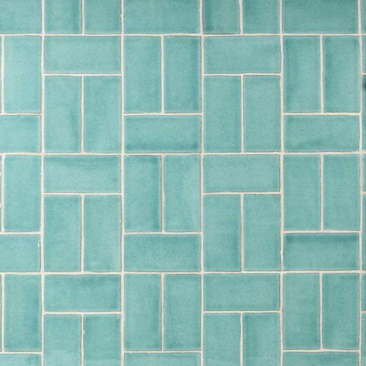 Soho Marlborough Tiles Brick Tiles Wet Room Flooring