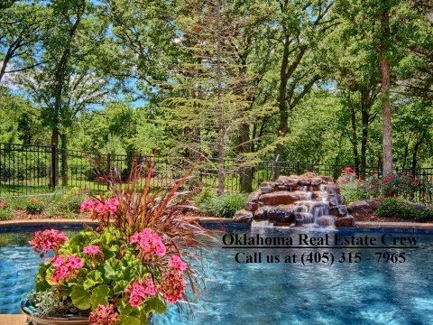14 Best February 2017 Homes For Sale Images On Pinterest Real Estate Business Real Estates