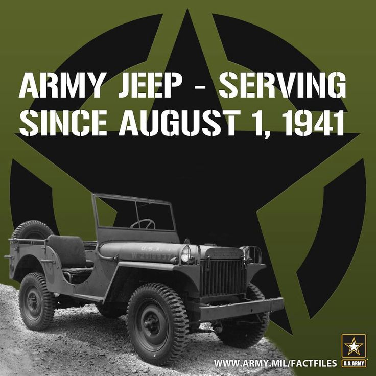 1862 Best Die Cast Willys Jeep Images On Pinterest