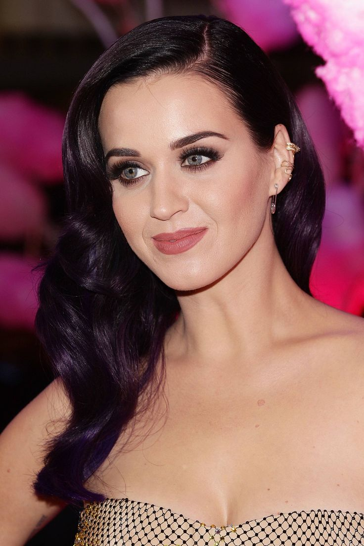 Best 25+ Katy perry purple hair ideas on Pinterest | Katy perry ...