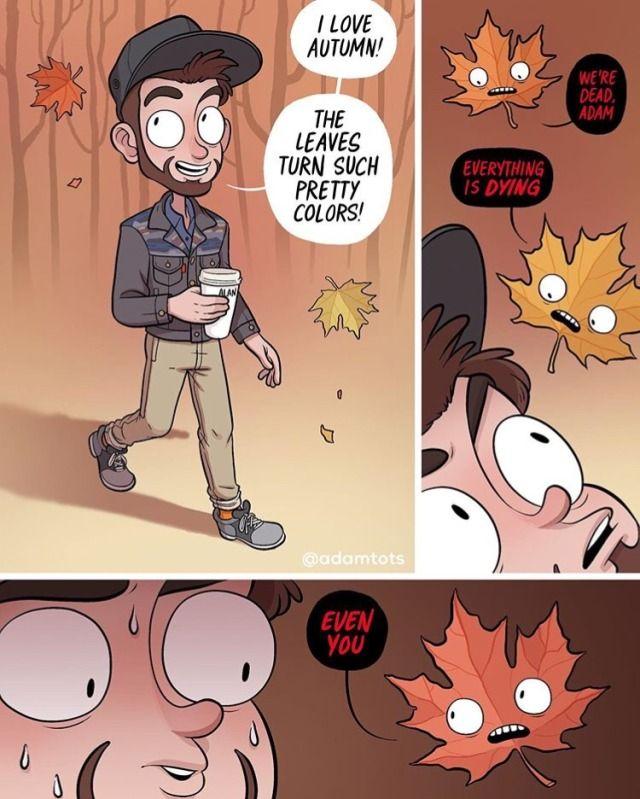 Via Adamtots Via Adamtots Adamtots In 2020 Halloween Funny Epic Fails Funny Funny