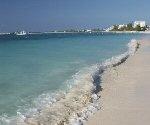 Shipwreck snorkeling off Seven Mile Beach, Grand Cayman: Disney Cruisin Again, Disney Crui Excur, Cruiseportinsid Com, Cruise 2015, Cayman Excursion, Cruise Excursions, Disney Cruise, Cruises Port, Families Cruises