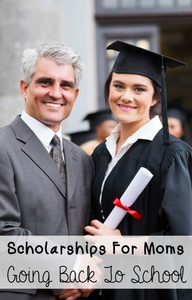 Scholarships For Moms Going Back To School: There are tons of great Scholarships For Moms Going Back To School.  It may take some time and thorough reading to find what is available in your area and at your school but don't fear there are always options available for everyone.  We've compiled a few tips on how to locate the best scholarships for moms going back to school this year.: