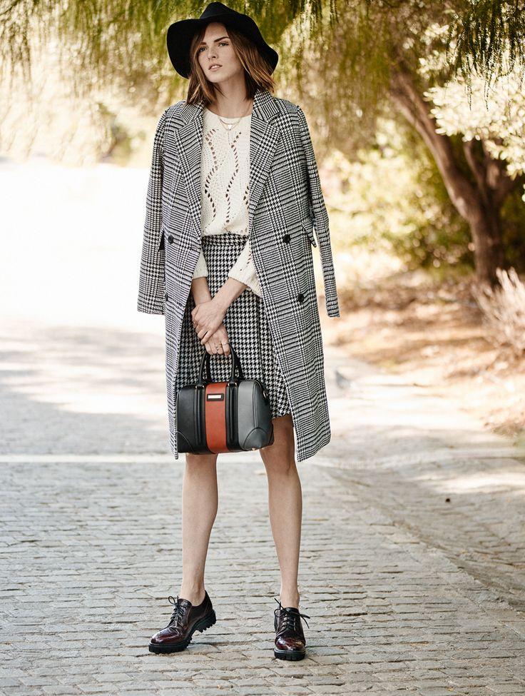 #streetstyle #trend #fashion #fullahsugah