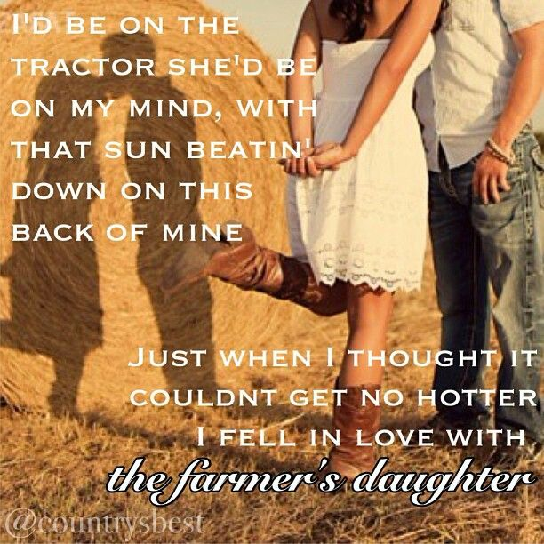Father/Daughter Dance - Stepdad - country song
