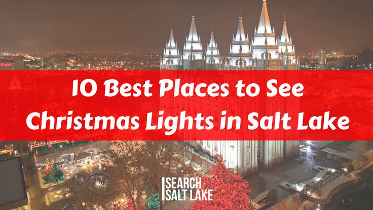 17 best images about salt lake city utah on pinterest