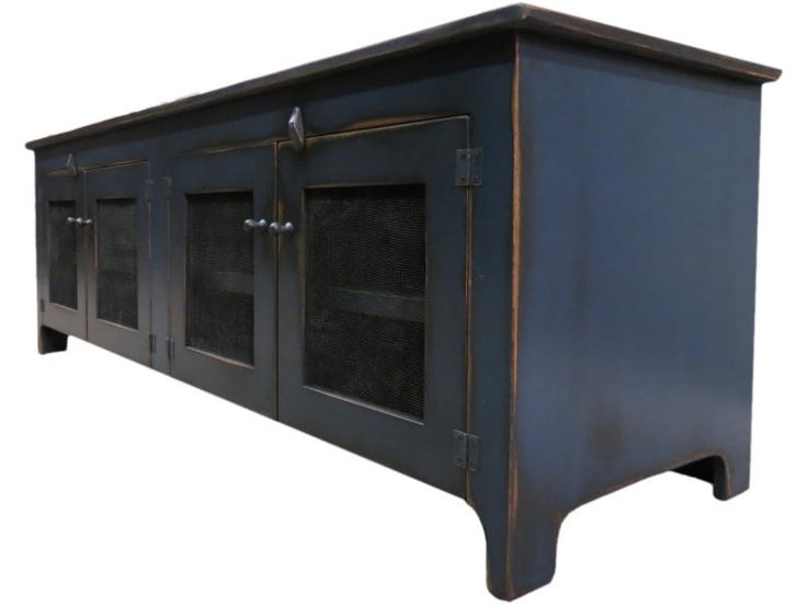 1000 Ideas About 70 Inch Tv Stand On Pinterest