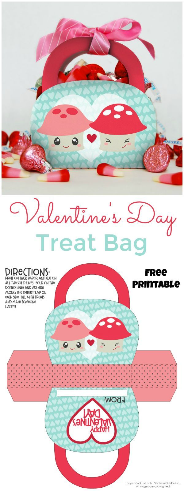 1030 best Valentines Day Craft Activities images on Pinterest ...