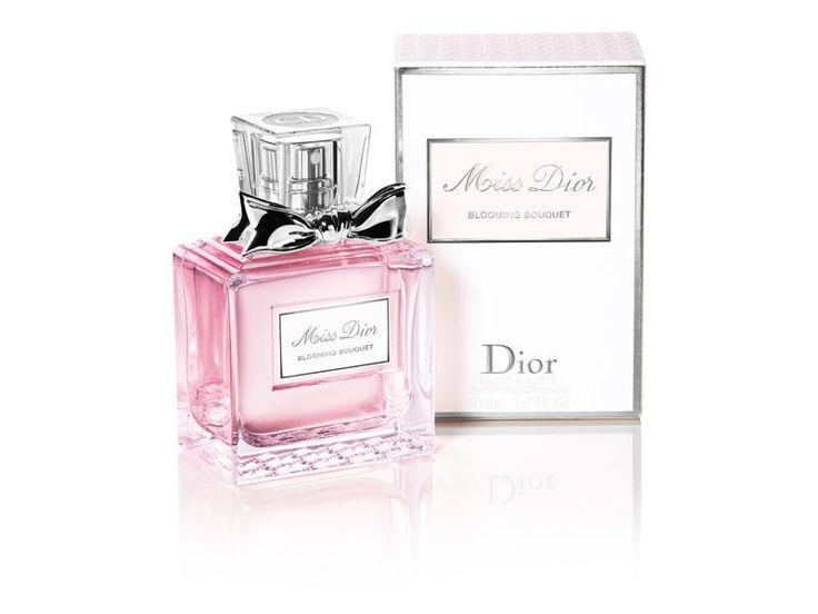perfumes juveniles para mujer | Fragancia floral por excelencia y lanzada el pasado año 2014, destaca ...