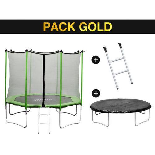 les 25 meilleures id es de la cat gorie filet trampoline sur pinterest filet de trampoline. Black Bedroom Furniture Sets. Home Design Ideas