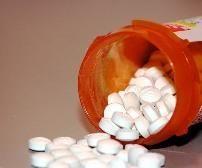 Retiro de 84 suplementos deportivos por contener sustancias peligrosas