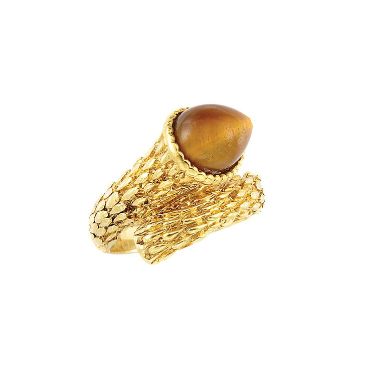 54 best Jewelry Tiger s Eye images on Pinterest