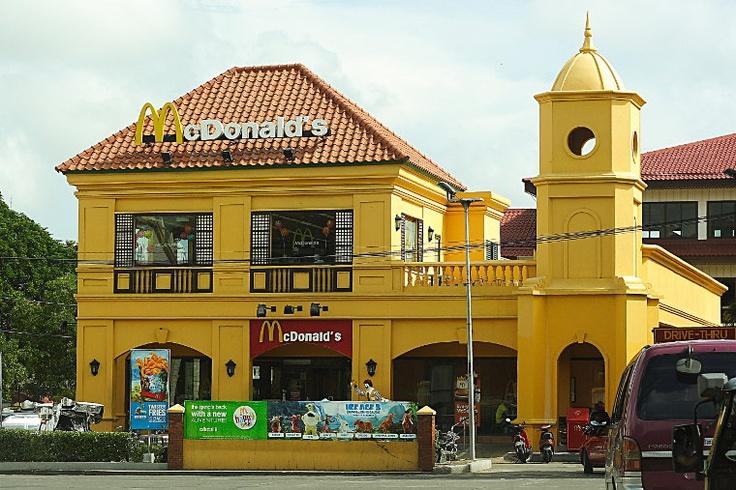 Fast Food Restaurants Kokomo Indiana
