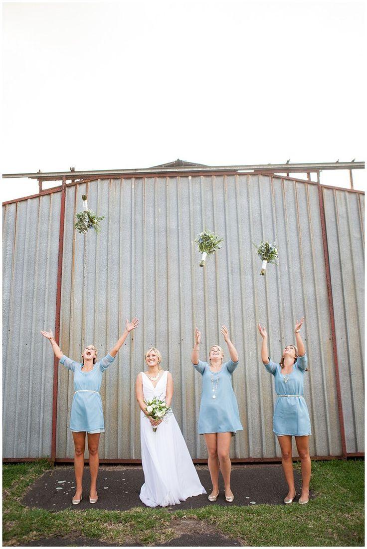 litchi orchard wedding - www.vanillaphotography.co.za