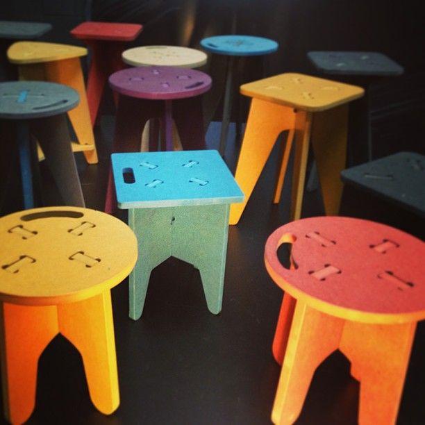 stool concept pedroterralab.com