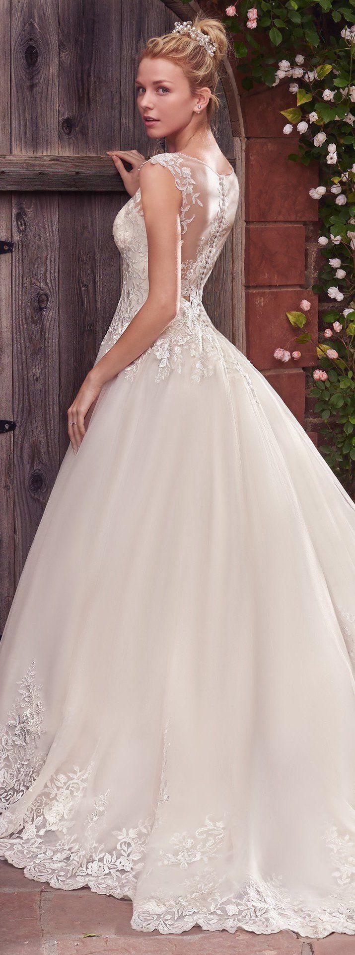 51 best affordable wedding dresses images on pinterest affordable maggie sottero wedding dresses junglespirit Images