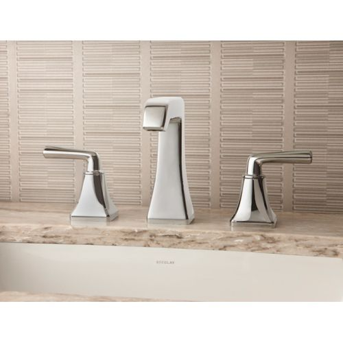 Bathroom Faucets Ferguson 13 best bathroom sinks images on pinterest | bathroom sinks