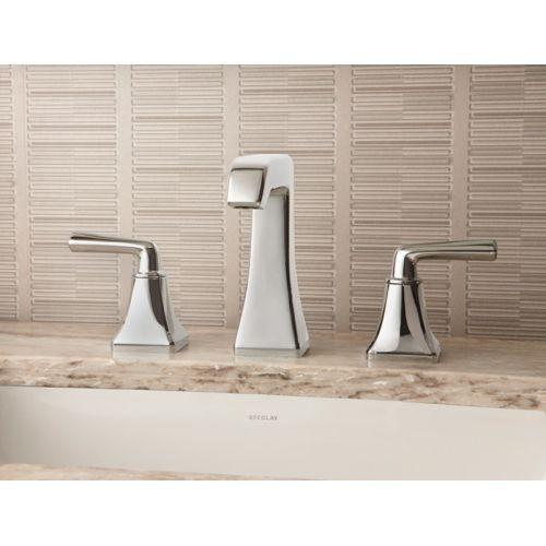 Bathroom Faucets Regina 13 best bathroom sinks images on pinterest | bathroom sinks