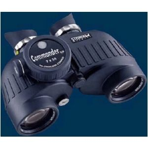 Steiner Commander XP Binoculars 7x50 [With Compass] - £999 ...Something special for Christmas?