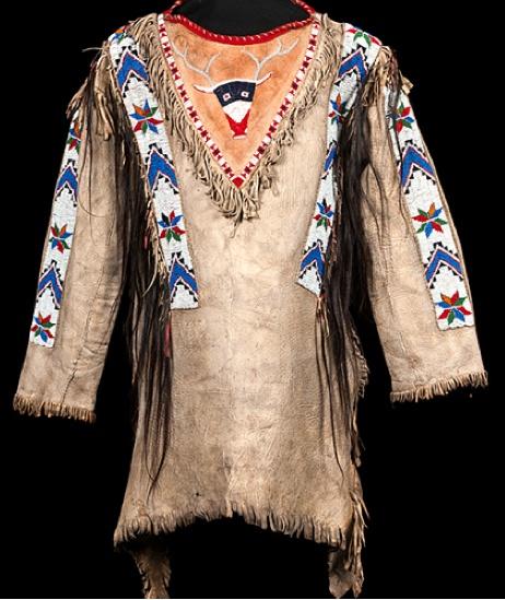 De 895 Bästa Lakota-Dakota-Nakota-Culture-bilderna På
