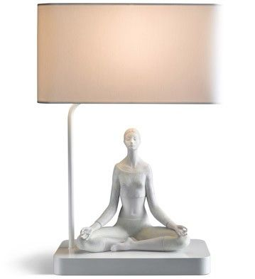 YOGA I - LAMP (CE)