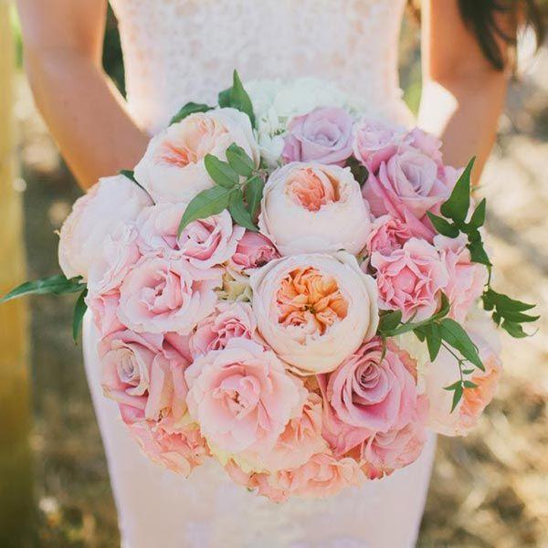 778 best wedding bouquet ideas images on pinterest wedding 50 fairy tale floral arrangements homecoming flowersburgundy weddingflower junglespirit Gallery