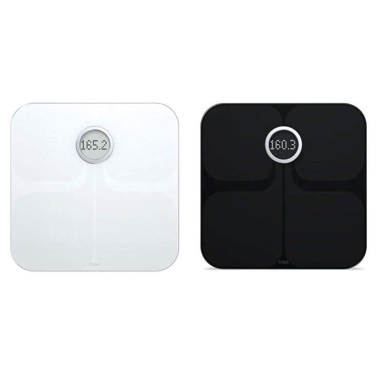 Add us to your favorite seller list Payment Info Shipping Info Auction Policies Return Procedures eBay Store Fitbit Aria Wi-Fi Weight/Body Fat/BMI Dig... #scale #multi #color #smart #digital #aria #weight #body #fitbit