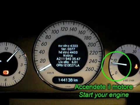 129 Best Mercedes Images On Pinterest Auto Service