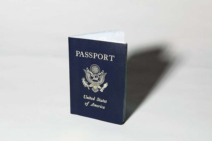 """Keep a copy of your passport online. I've also lost a passport overseas, but having a copy in my Gmail that I could print from a net cafe expedited the process of getting it replaced (4-hour turnaround). There are probably some online security elements to keep in mind with this tip.""""— Josh Sprague"""