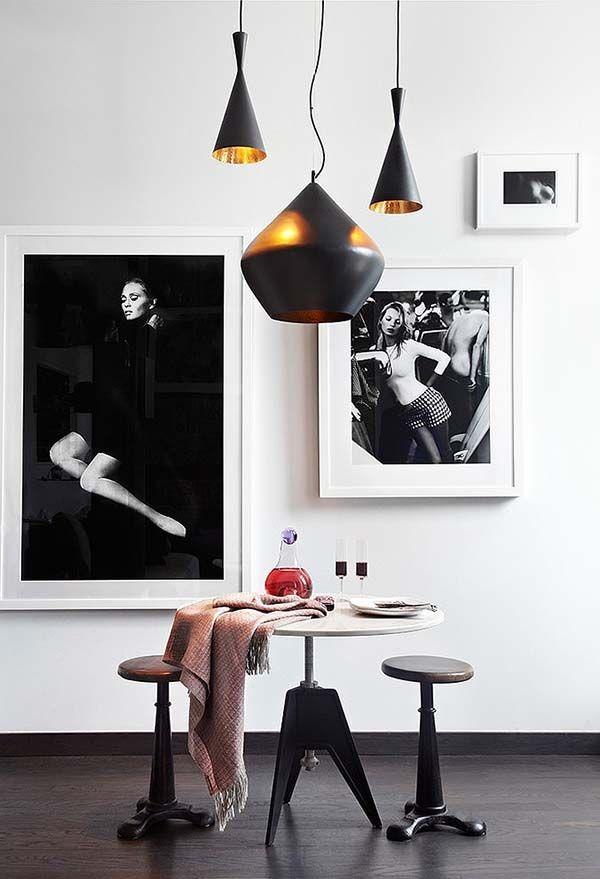 loft furniture toronto. creative design solutions exhibited by fashionable toronto loft furniture